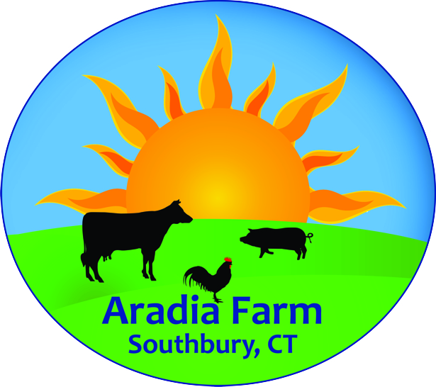 Aradia Farm LLC